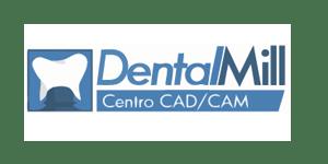 dentalmill
