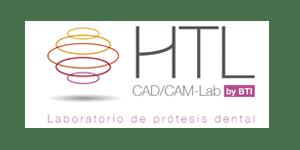 htl300