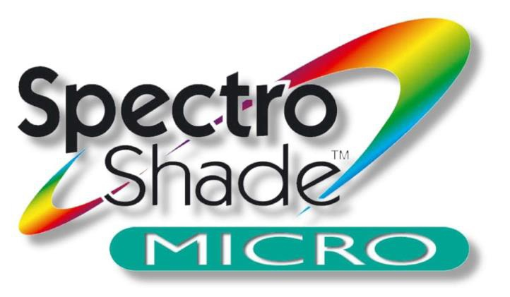 spectro_shade