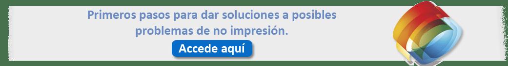 banner_problemas
