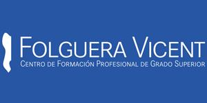 folguera_vicent