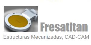 fresatitan