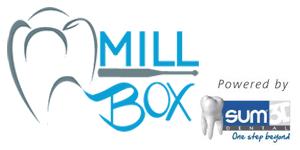 mill_box