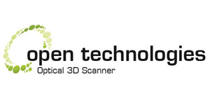 open_technologies
