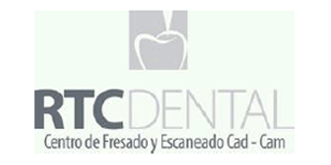 rtc_dental