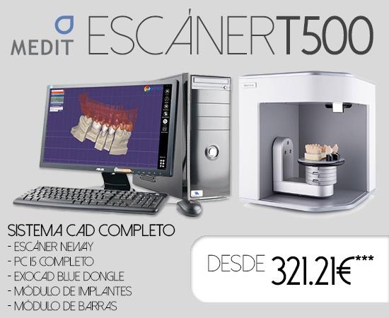 t500-1