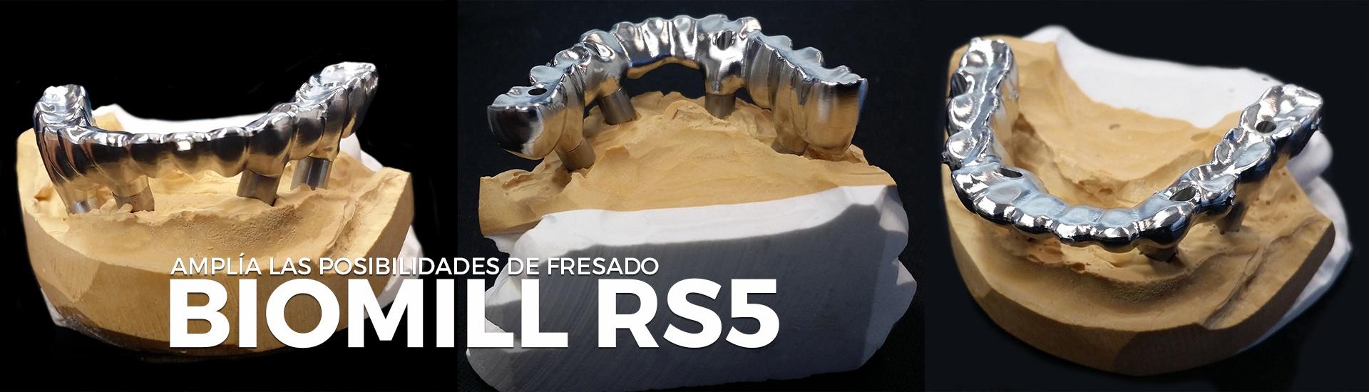 RS5_6