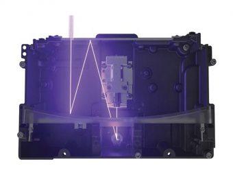 punto-laser