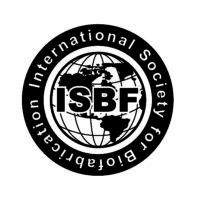Logo International Society For Biofabrication